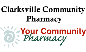 Clarksville Community Pharmacy