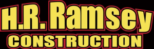 Herbert Ramsey Construction